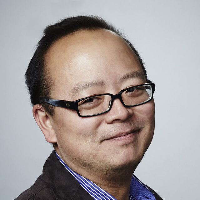avatar for Jeff Yang
