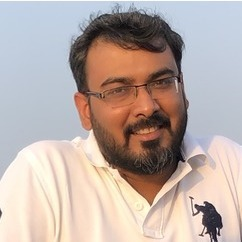 avatar for Gaurav Gupta