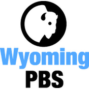 avatar for Wyoming PBS