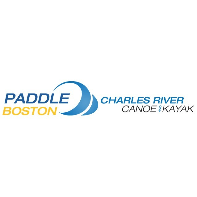 avatar for Paddle Boston/Charles River Canoe & Kayak