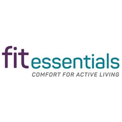 avatar for Fit Essentials