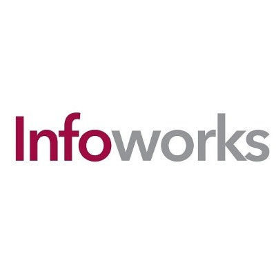 avatar for Infoworks