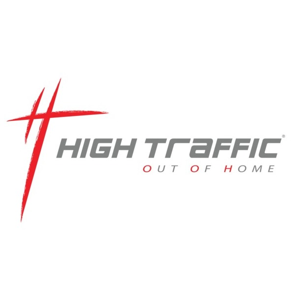 avatar for High Traffic