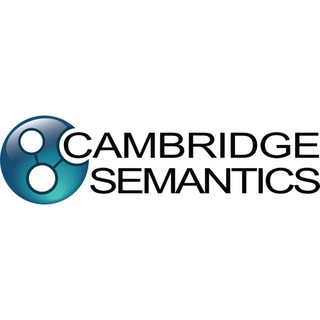 Cambridge Semantics