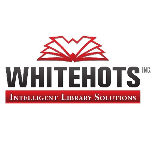 avatar for Whitehots Intelligent Library Solutions