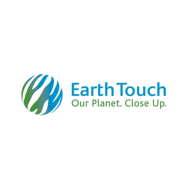 avatar for Earth Touch
