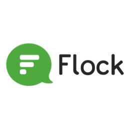 avatar for Flock