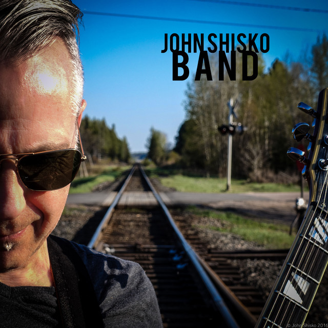 avatar for John Shisko Band