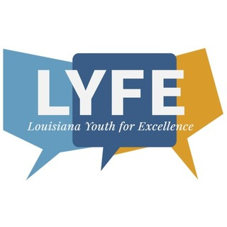 avatar for Louisiana Youth for Excellence