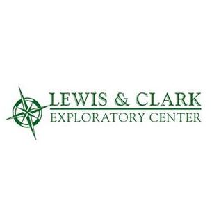 avatar for Lewis & Clark Exploratory Center
