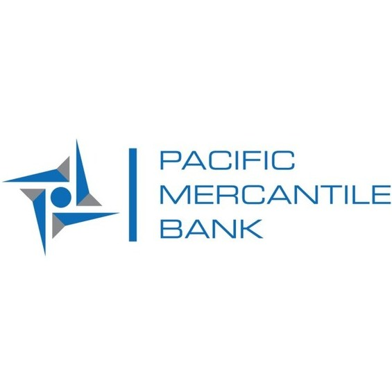 avatar for Pacific Mercantile Bank