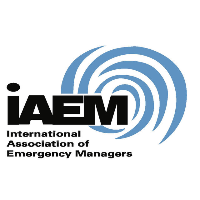 avatar for International Association of Emergency Managers