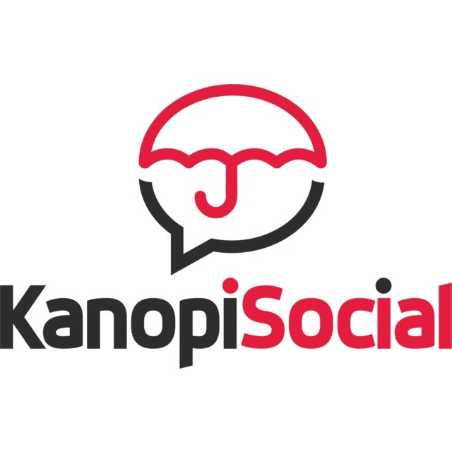 avatar for KanopiSocial