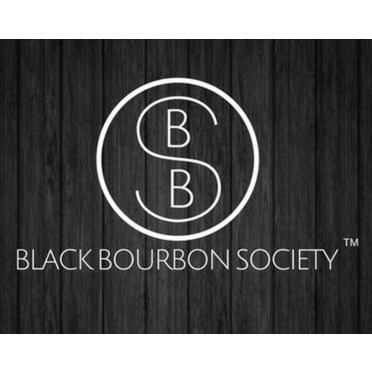 avatar for Black Bourbon Society