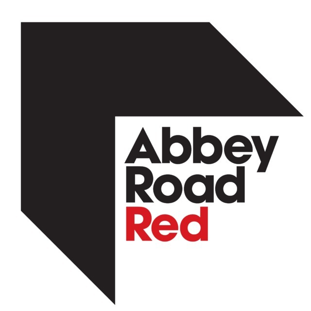 avatar for Abbey Road Red