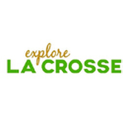 avatar for Explore La Crosse