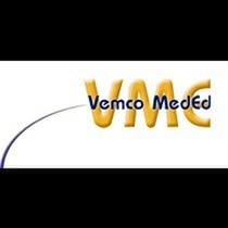 avatar for Vemco MedEd