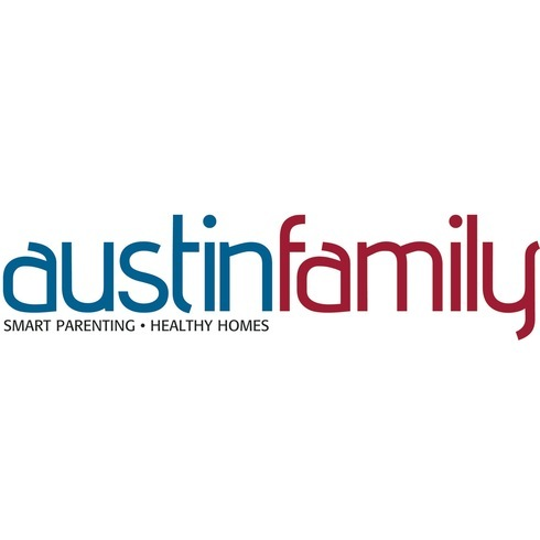 avatar for Austin Family Magazine