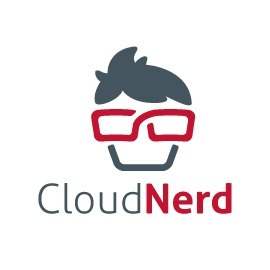 avatar for Cloud Nerd