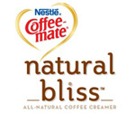 avatar for Coffee Mate Natural Bliss