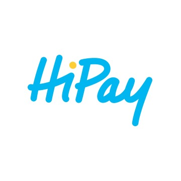 avatar for HiPay