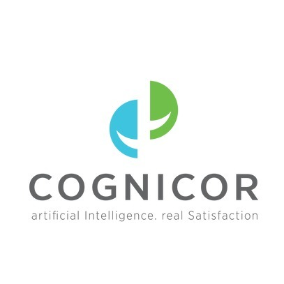 avatar for Cognicor