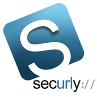 avatar for Securly