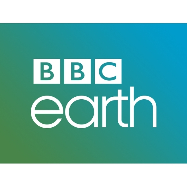 avatar for BBC Earth