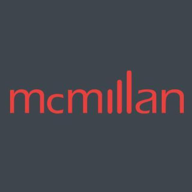 avatar for McMillan LLP