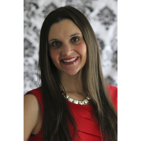 avatar for Leslie Pralle