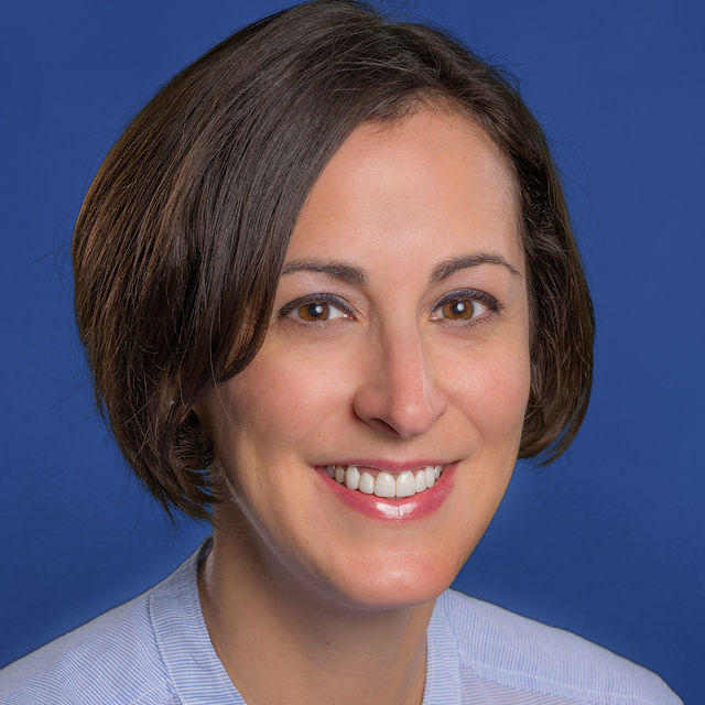 avatar for JoEllen Warnke, MS, RN, OCN®