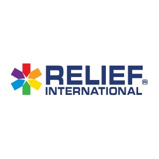 avatar for Relief International