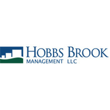 avatar for Hobbs Brook Management