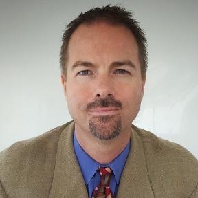 David Esser