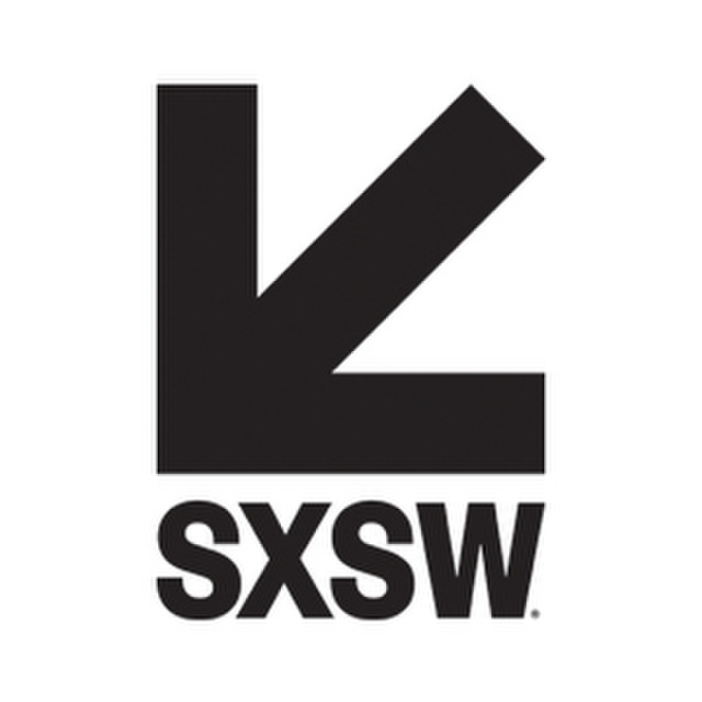 avatar for South by Southwest