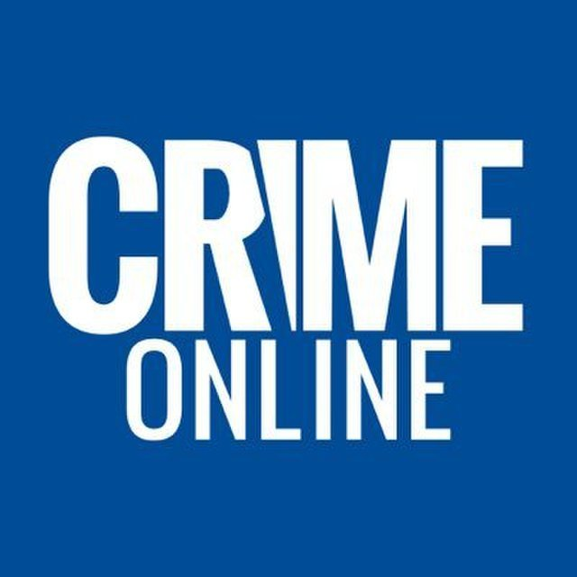 avatar for CrimeOnline