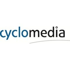 avatar for CycloMedia Technology, Inc - Ignite Sponsor