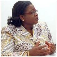 avatar for Margaret Amoakohene