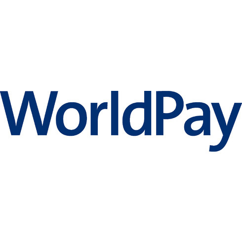 avatar for WorldPay