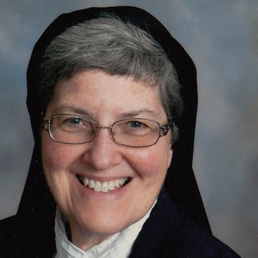 avatar for Sr. Jeannine Norton