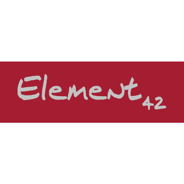 avatar for Element42 Management Solutions Pvt Ltd