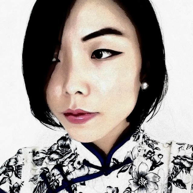 avatar for Melody Liu