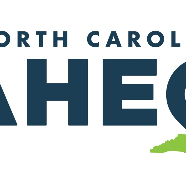 avatar for North Carolina AHEC Program
