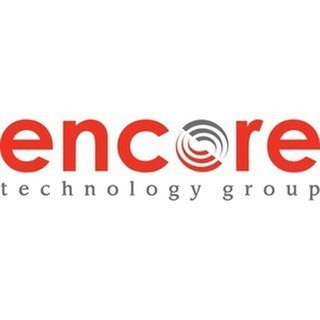 avatar for Encore Technology Group