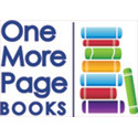 avatar for One More Pages Books