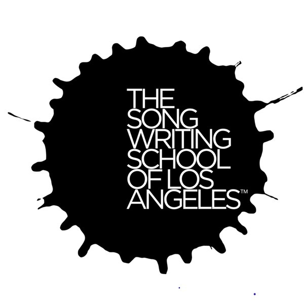 avatar for Songwriting School of Los Angeles