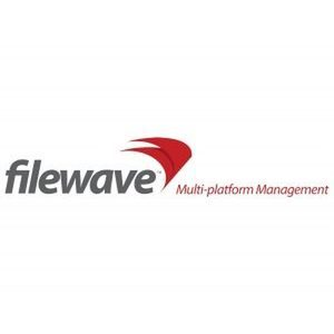 avatar for Filewave