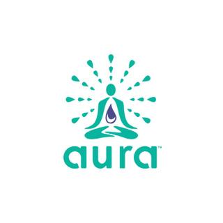 Aura Rainwater