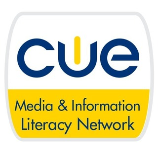 avatar for Media & Information Literacy Learning Network