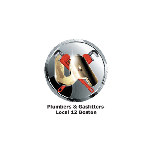avatar for Plumbers & Gasfitters UA Local 12